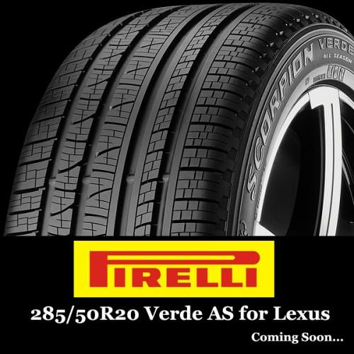 http://tyremart.com.bn/tmwp-site/wp-content/uploads/2016/08/6-285-50-20-VEAS-w-Pirelli-logo-copy-1.jpg