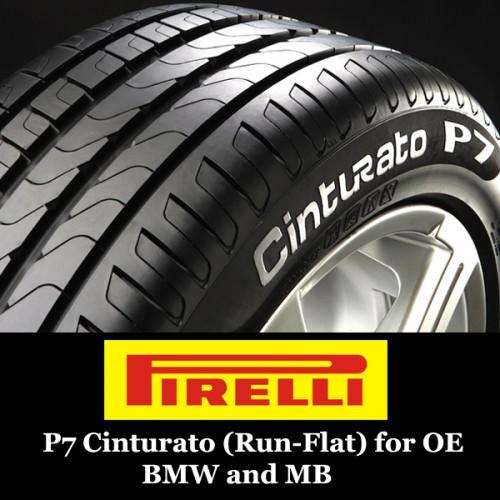 http://tyremart.com.bn/tmwp-site/wp-content/uploads/2016/08/7-P7cintRF-w-Pirelli-logo-copy.jpg