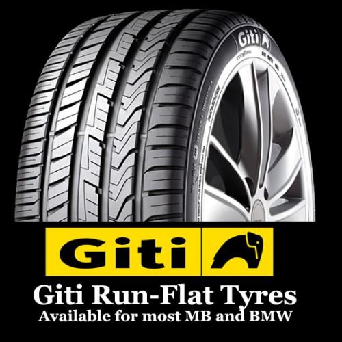 http://tyremart.com.bn/tmwp-site/wp-content/uploads/2016/08/8-Gt-Run-Flats-copy.jpg