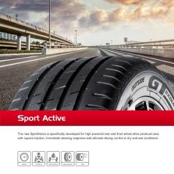 http://tyremart.com.bn/tmwp-site/wp-content/uploads/2016/08/SportActive.jpg