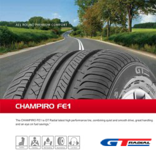 http://tyremart.com.bn/tmwp-site/wp-content/uploads/2016/08/timthumb-1.png