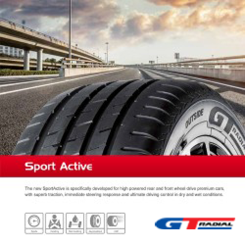 http://tyremart.com.bn/tmwp-site/wp-content/uploads/2016/08/timthumb.png